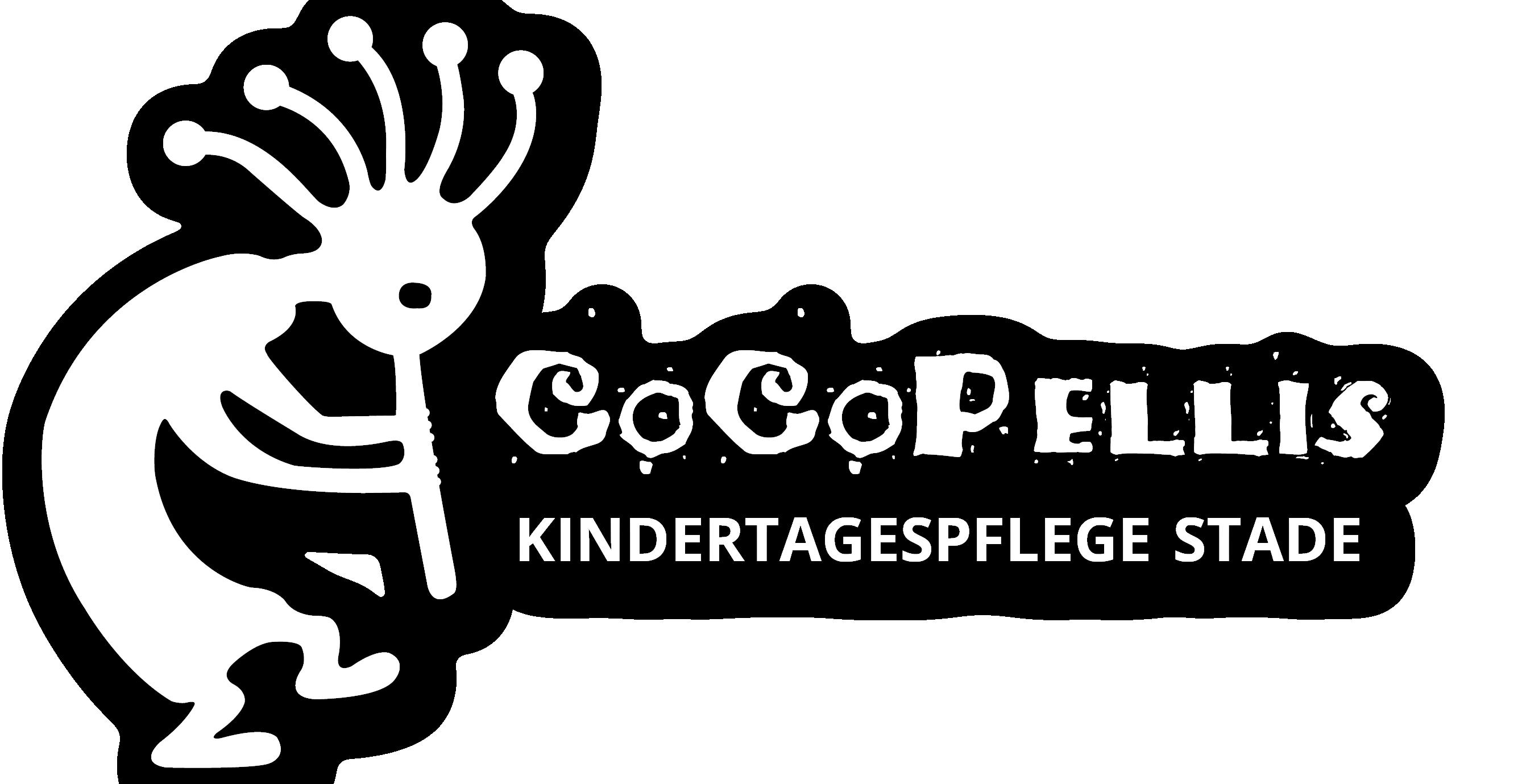 CoCopellis Logo